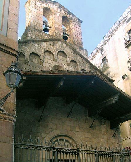 Born地区の古い建物_b0064411_6132276.jpg