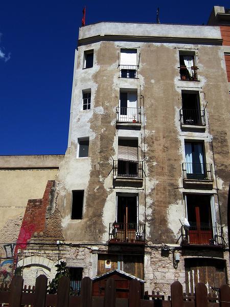 Born地区の古い建物_b0064411_6425922.jpg