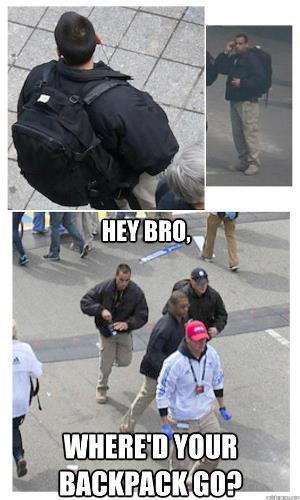 Wanted !:いまや世界ネット民たちは、この2人を捜索中!もはや逃げ場はないヨ!_e0171614_2134929.jpg