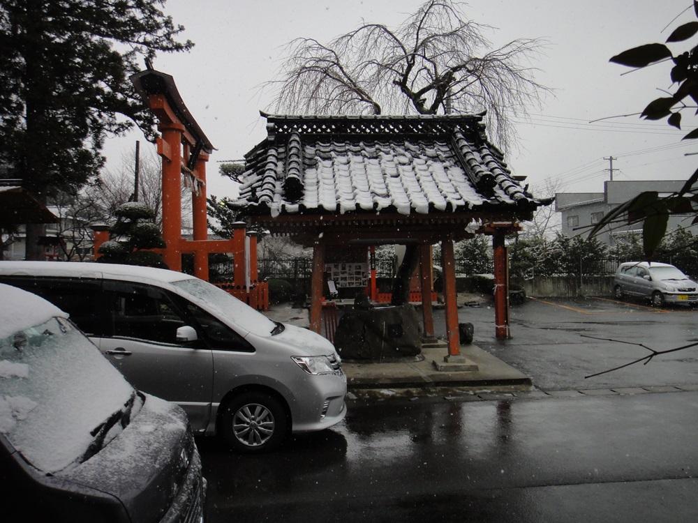 雪降りの一日_c0111229_1758217.jpg