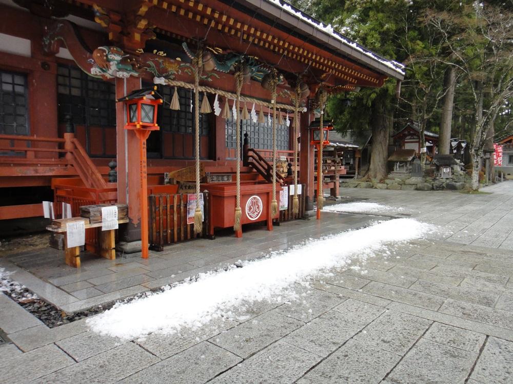 雪降りの一日_c0111229_1758423.jpg