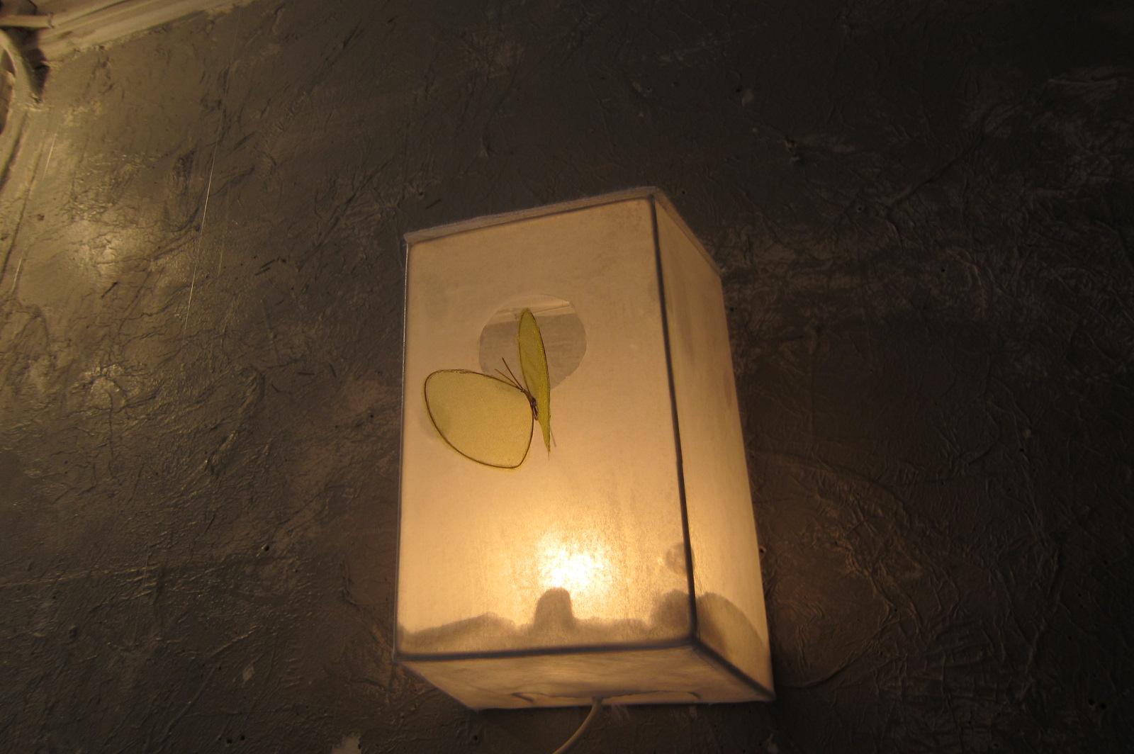 2020) 「jobin. とpaterの二人展 『ハルナデ展2013』」 ニュー・スター 4月15 日(月)~4月29日(日)  _f0126829_121236.jpg