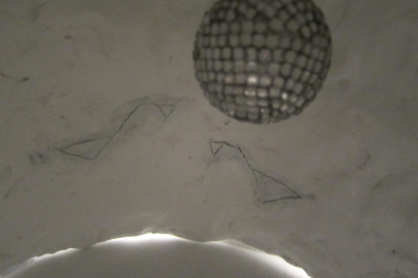 2020) 「jobin. とpaterの二人展 『ハルナデ展2013』」 ニュー・スター 4月15 日(月)~4月29日(日)  _f0126829_1271917.jpg
