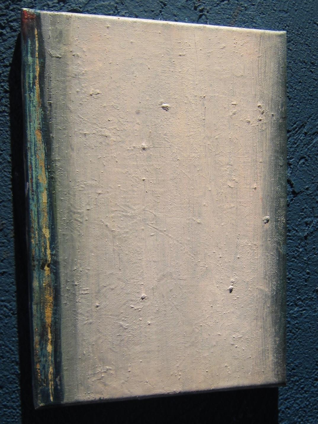 2021)「千葉加菜子 油彩画展 『出せない手紙と日々のこと』」カフェエスキス 4月4日(木)~4月30日(火)_f0126829_23182357.jpg