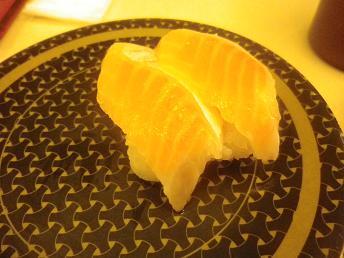 次男の居ない内に『はま寿司』へ_a0139242_1041651.jpg