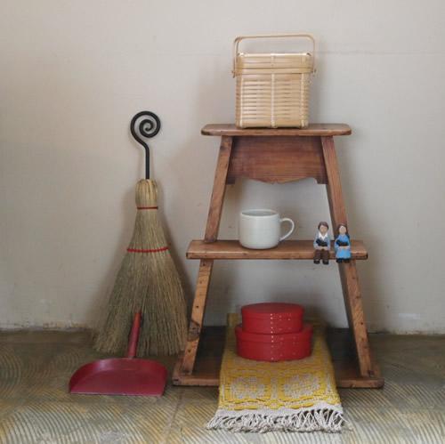 『思いを伝える 道具と古家具』_b0148849_1274829.jpg