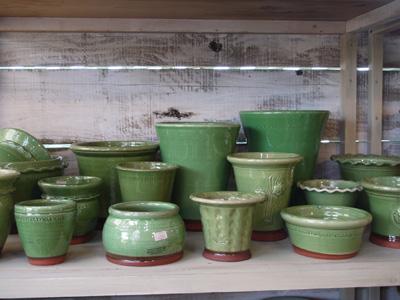 Whichford potに出会える場所 in  南大阪_d0229351_2115942.jpg