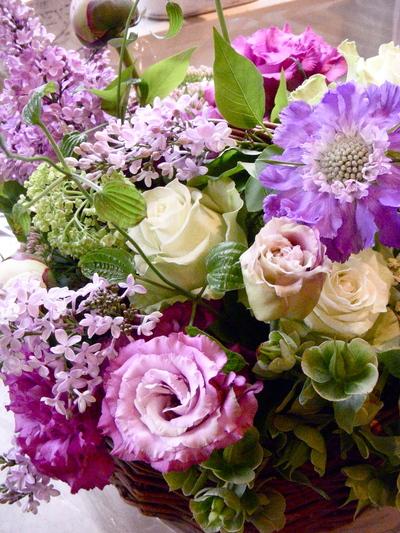 母の日のご予約と営業について。。。_a0229658_1422376.jpg