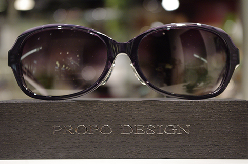 !!NEW!! PROPO DESIGN_e0267277_18315185.jpg