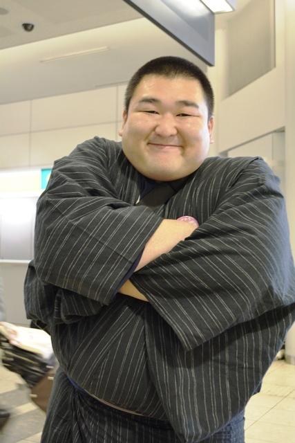 祝 ピーチ 関空~仙台就航!桜を追って、仙台・宮城へ!①_b0053082_17162417.jpg