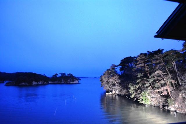 祝 ピーチ 関空~仙台就航!桜を追って、仙台・宮城へ!①_b0053082_17283864.jpg