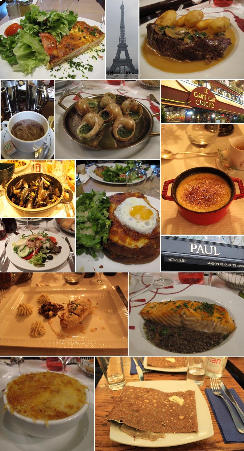 フランス旅行 2013.2 お食事編_b0189489_13351156.jpg