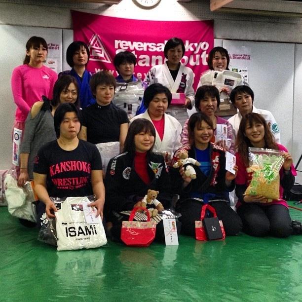 試合結果です☆大会終了・ご協力ありがとうございました!_c0107095_2085125.jpg