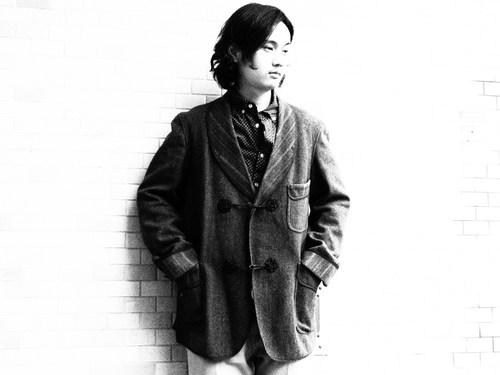 ☆G-nerが紹介する入荷アイテム☆_b0200198_2164671.jpg