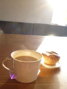 カフェイン摂取_e0055098_18454518.jpg
