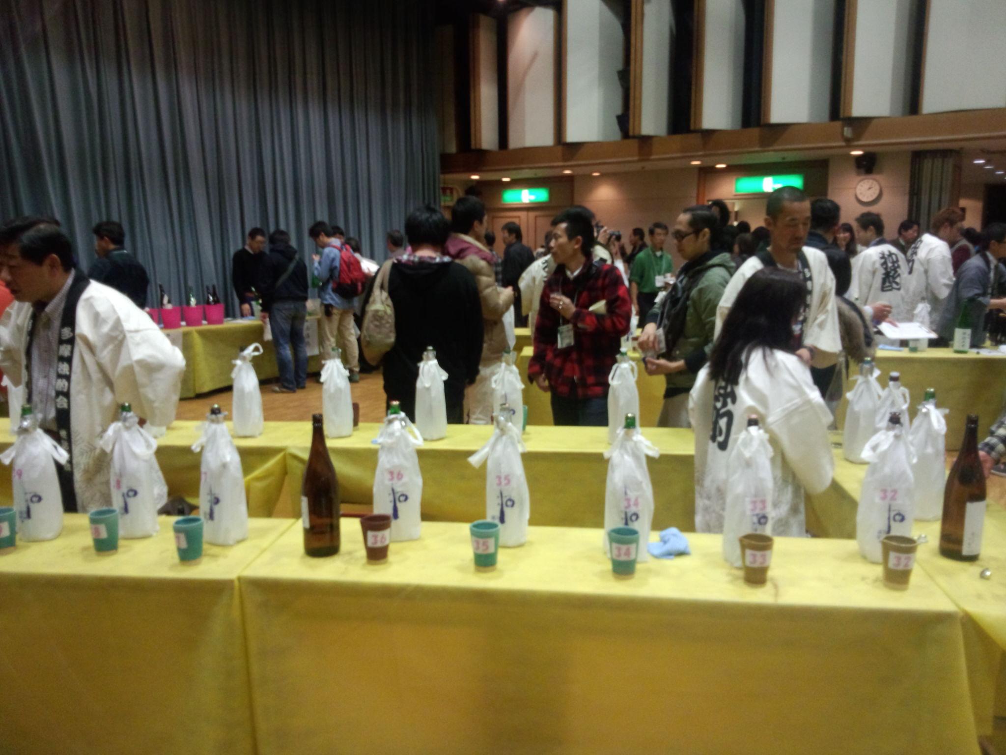 ~季節の日本酒探しの巻~_c0248011_22305493.jpg