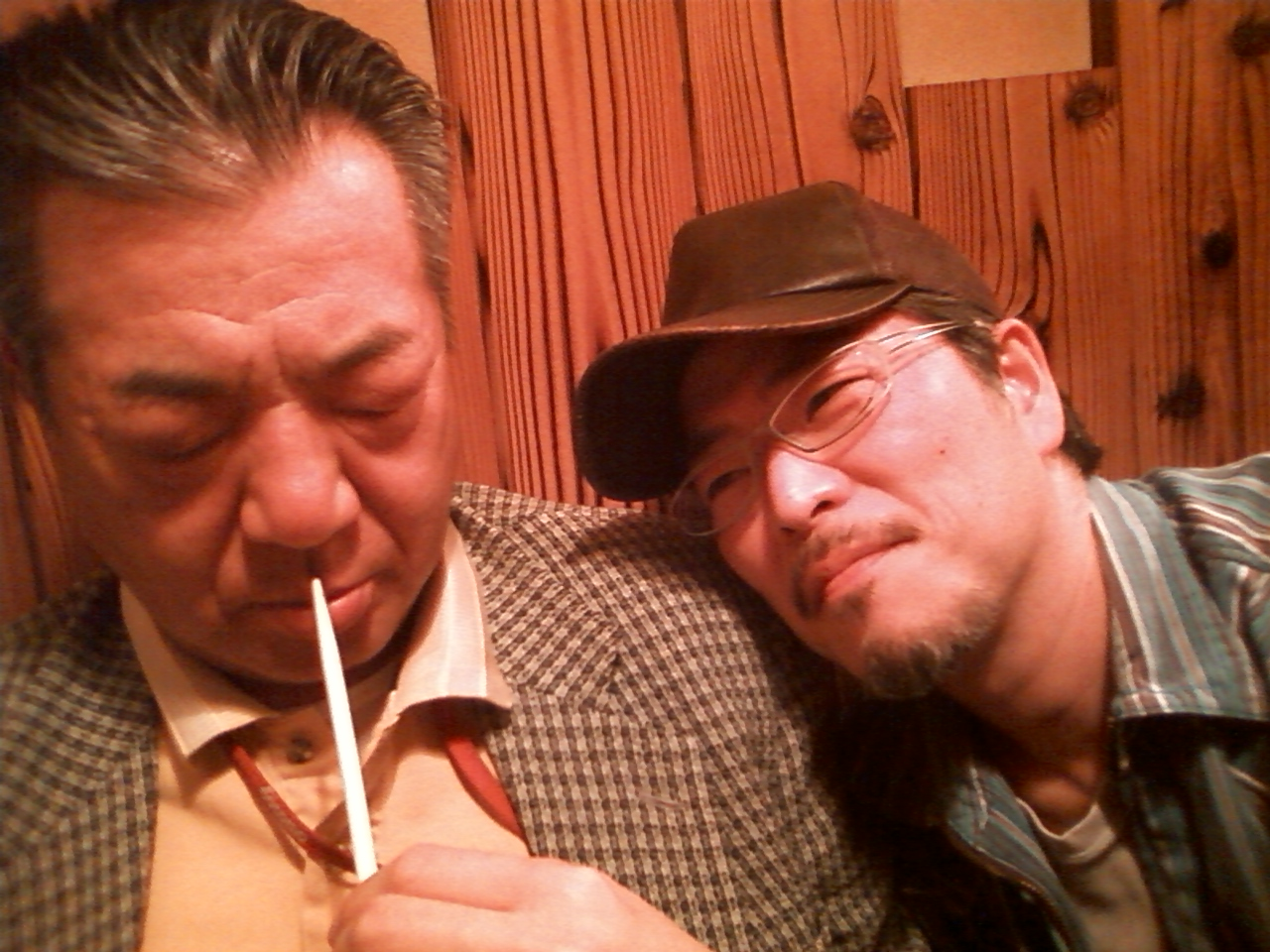 80年の年輪・父ちゃんおめでとう!_e0036217_14616.jpg