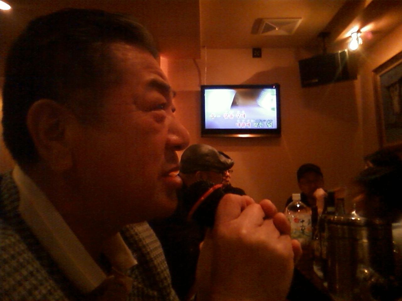 80年の年輪・父ちゃんおめでとう!_e0036217_1462338.jpg