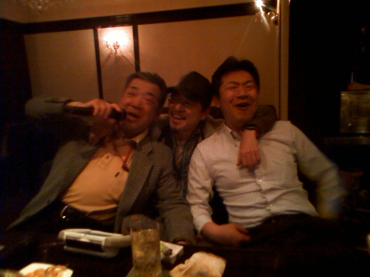 80年の年輪・父ちゃんおめでとう!_e0036217_1473361.jpg