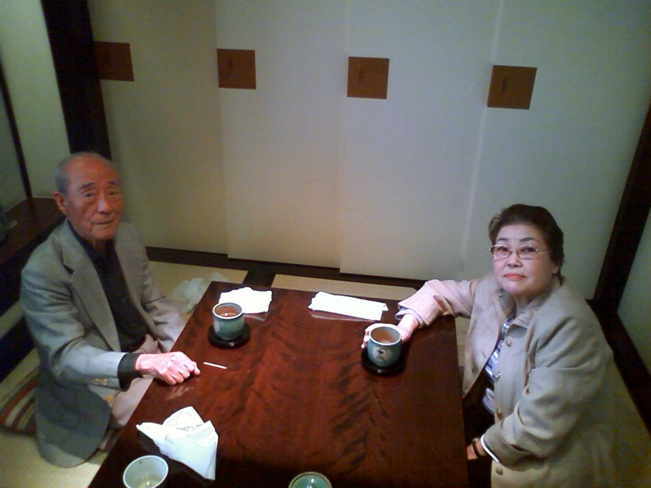 80年の年輪・父ちゃんおめでとう!_e0036217_1484376.jpg