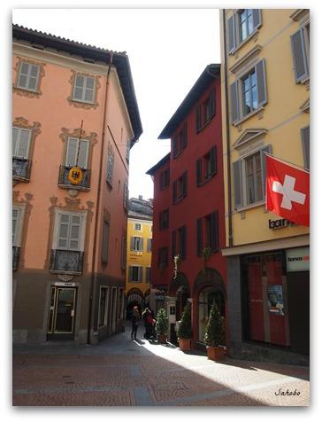 ルガーノ(Lugano)@スイス・イタリア語圏_b0168823_4203014.jpg