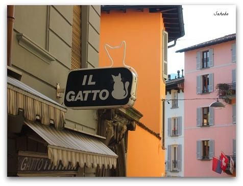 ルガーノ(Lugano)@スイス・イタリア語圏_b0168823_4235267.jpg