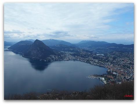ルガーノ(Lugano)@スイス・イタリア語圏_b0168823_4322767.jpg