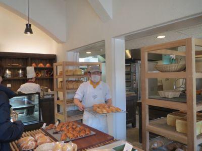 クラブハリエ長浜店_c0223630_2318512.jpg