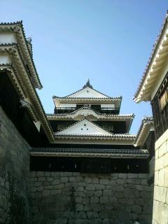 四国道後温泉の旅へ〜_d0051146_816833.jpg