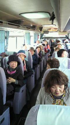 四国道後温泉の旅へ〜_d0051146_816887.jpg