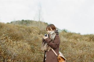 冬のお散歩日和_b0178548_11272556.jpg