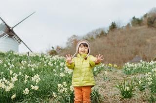 冬のお散歩日和_b0178548_11282363.jpg