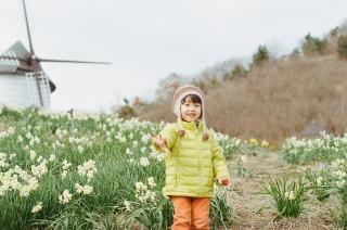 冬のお散歩日和_b0178548_1128243.jpg