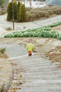 冬のお散歩日和_b0178548_11295341.jpg