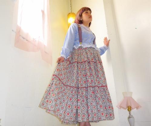 【* more feminine *】_e0148852_12185532.jpg