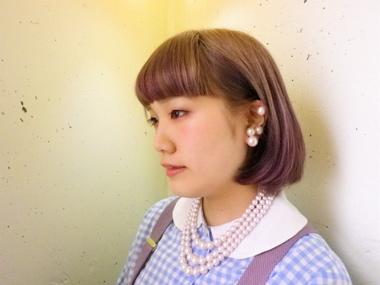 【* more feminine *】_e0148852_12194052.jpg