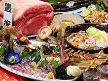 【中央町店 / 若松通店】5月コース料理のお知らせ_d0164255_121367.jpg