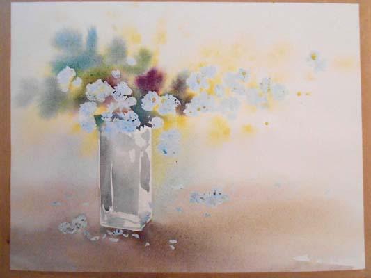 モッコウバラ(木香薔薇)_f0176370_18174426.jpg