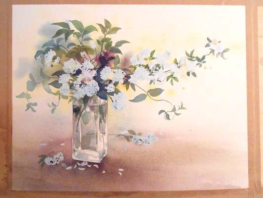 モッコウバラ(木香薔薇)_f0176370_18183588.jpg