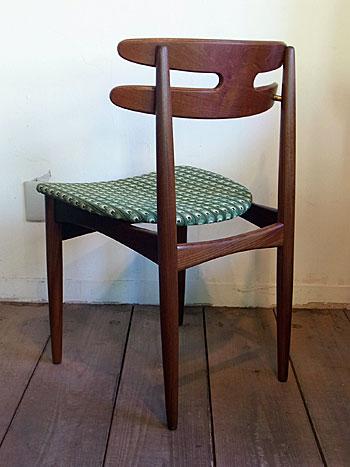 chair_c0139773_18335098.jpg