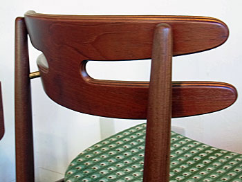 chair_c0139773_1834930.jpg