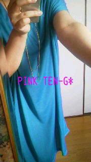 f0046974_10495544.jpg