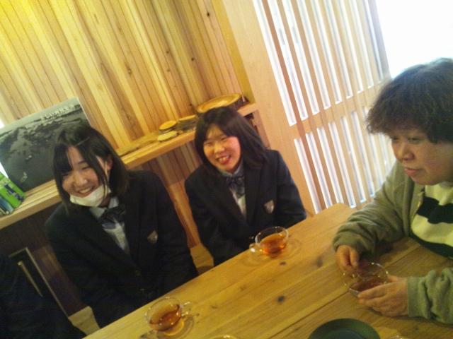 氷上西高校 「まちづくり部」_b0116276_20154481.jpg