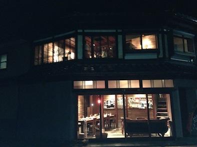 AnTcafe 8th 報告_e0030180_16562315.jpg