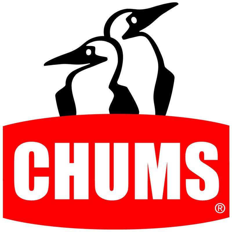 CHUMS(チャムス)2013年春の新作メガネストラップ入荷!_c0003493_1421981.jpg