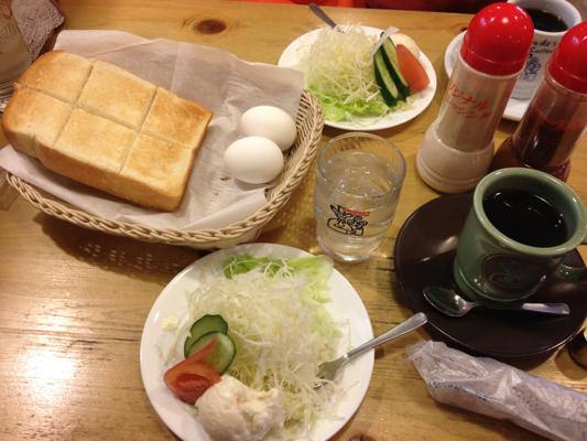 今回の短時間名古屋も名古屋ならではの美味しい食を!_c0227407_17405022.jpg