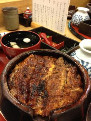 今回の短時間名古屋も名古屋ならではの美味しい食を!_c0227407_17405349.jpg