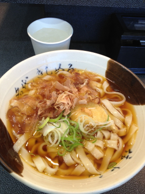 今回の短時間名古屋も名古屋ならではの美味しい食を!_c0227407_17405693.jpg