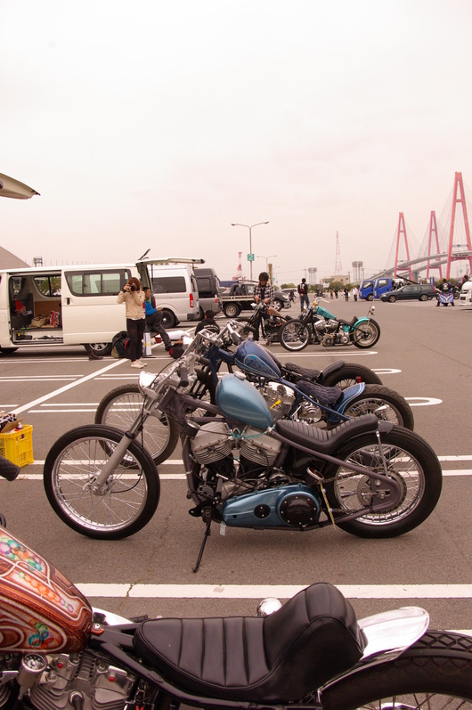 JOINTS2013 その1._d0149307_2253899.jpg