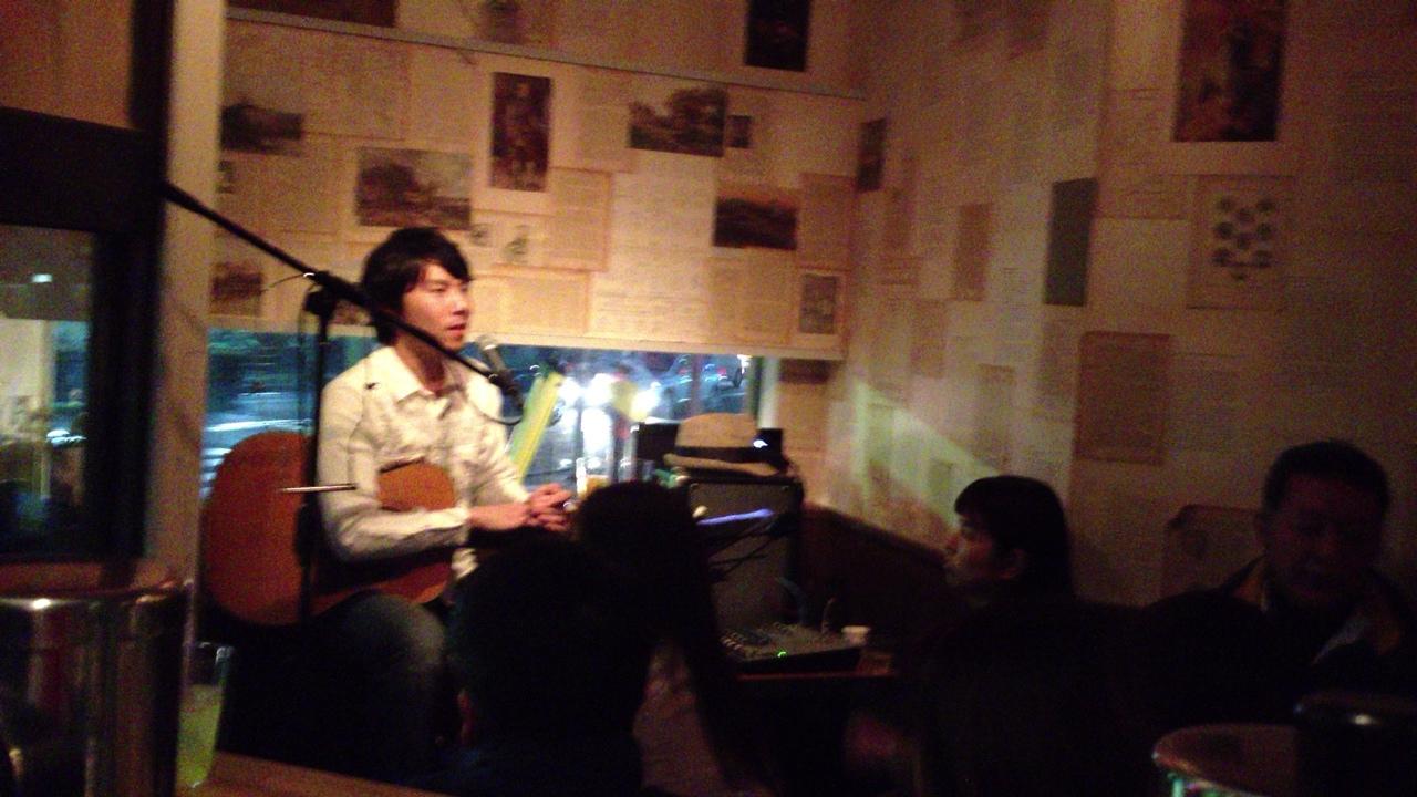 ライブ終了!_b0281410_1635439.jpg